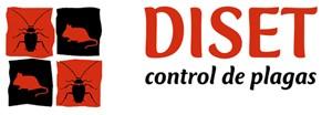 Control de Plagas Online